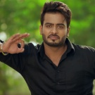 Mankirt Aulakh - Gallan Mithiyan (Video)
