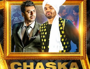 Badal Talwan Feat. Jaswinder Jassi - Chaska Duet (Out Now)