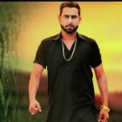 Geeta Zaildar - Plot (Video)