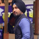 Ravinder Grewal - Muchh Khadi Rakhda (Video)