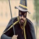 Babbu Maan - Itihaas (Video)