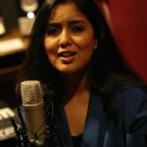 Harshdeep Kaur - Mera Rang De Basanti (Video)