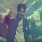 Makhan Dhillon ft The Dark MC & Angel - Himmat (Video)