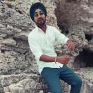 Kuljeet Chouhan ft. SOE - Hasdi Sohni (Video)