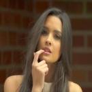 Babbal Rai ft. Preet Hundal - One Dream (Video)