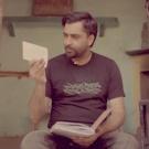 Sharry Mann - 1100 Mobile (Video)