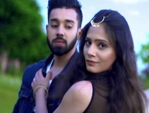 Nooran Sisters ft. Aman Hayer - Jogan (Video)