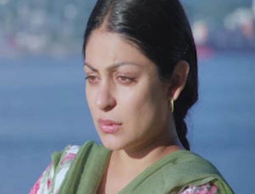 Prabh Gill - Wakho Wakh (Channo Kamli Yaar Di)