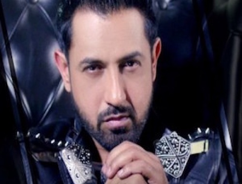 Gippy Grewal - Jatt on Top (Video)
