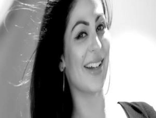 Ranjit Bawa, Jasmine Sandlas, Akasa Singh - Chal Jindua (Video)