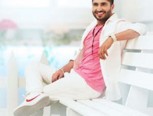 Jassie Gill - Nakhre (Video)