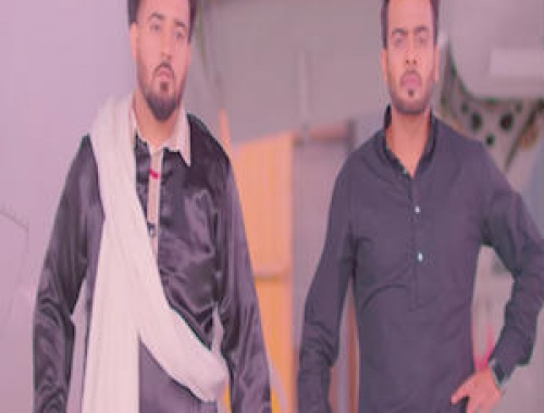 Mankirt Aulakh ft. Deep Kahlon - Gangland (Video)