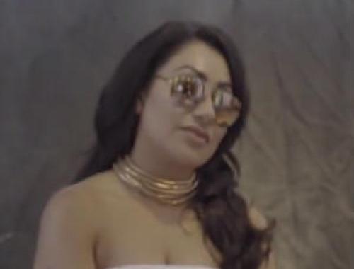 Dj Outlaw & Dj Insidious ft Reena Kaur (Long da lishkara) #LONNNG (The Party Break)
