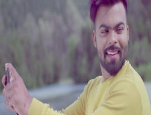 Sarthi K - Meri Jaan (Video)