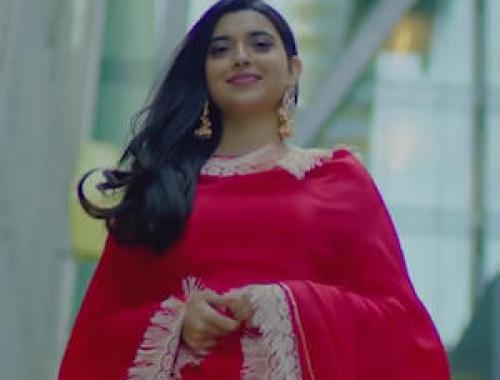 Nimrat Khaira - Ranihaar (Video)
