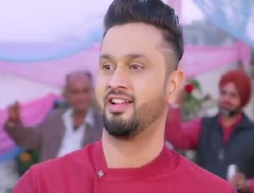 Gippy Grewal, Mannat Noor - 28 Kille (Video)