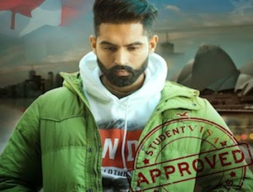 Parmish Verma - Kache Pakke Yaar (Video)