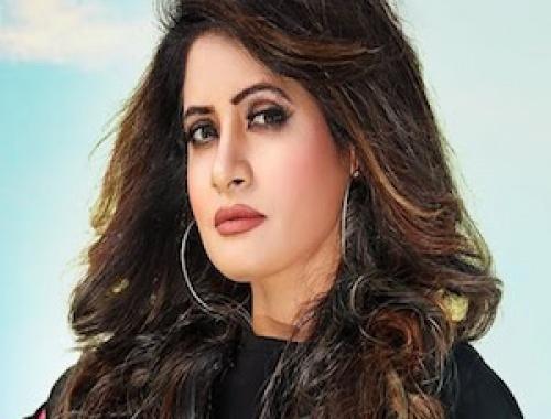 Miss Pooja - Care Ni Karda (Video)