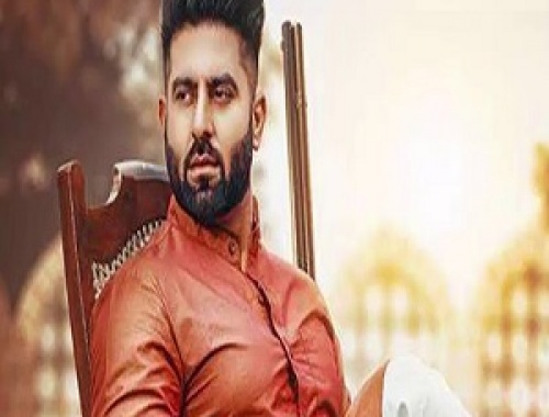 Harsimran feat Firoza Khan - Dabka (Video)