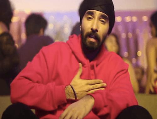 Palwinder ft. Harsha Channa - Soniye Ve (Video)