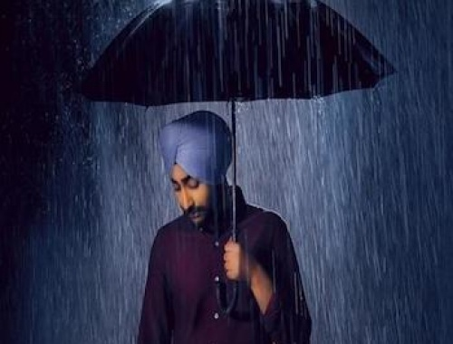 Ranjit Bawa - Adhi Raat (Video)