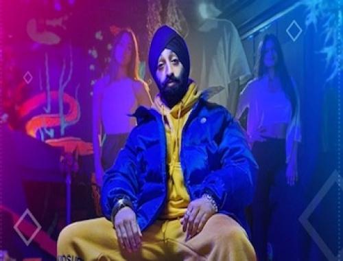 Subaig Singh ft Surinder Rattan - Sochi Na (Video)