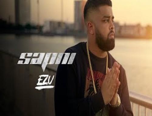 Ezu - Sapni (Video)