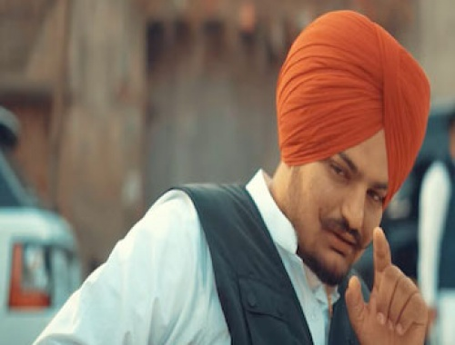 Sidhu Moose Wala - Tibeyan Da Putt (Video)