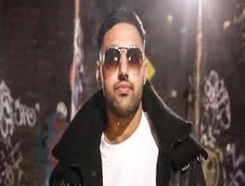 Jeeves feat. Balwinder Bhatti - Bang Da Ting (Video)