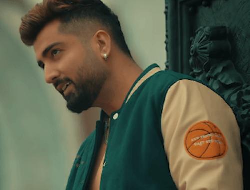 Jaani, Asees Kaur - Apsraa (Video)